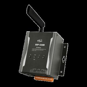 Industrial Wireless/Wi-Fi