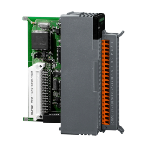 I/O Modules for PAC Series