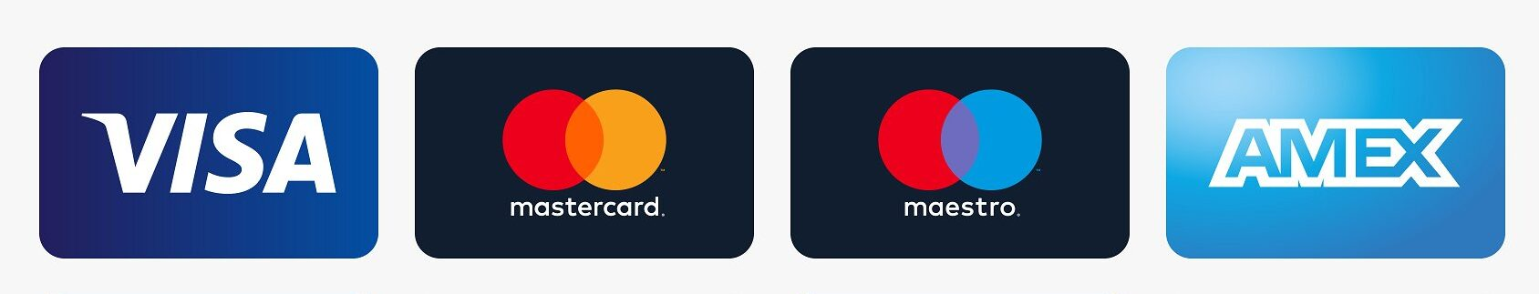 Modern-Payment-Method-Icons-Pack