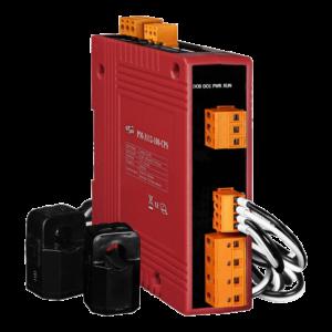 Smart Power Meters