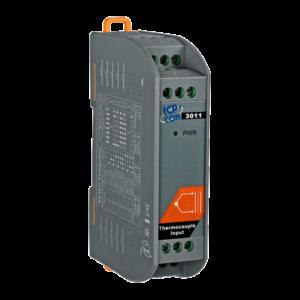 SG-3000 Series