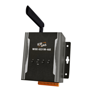 Compact IIoT Controllers